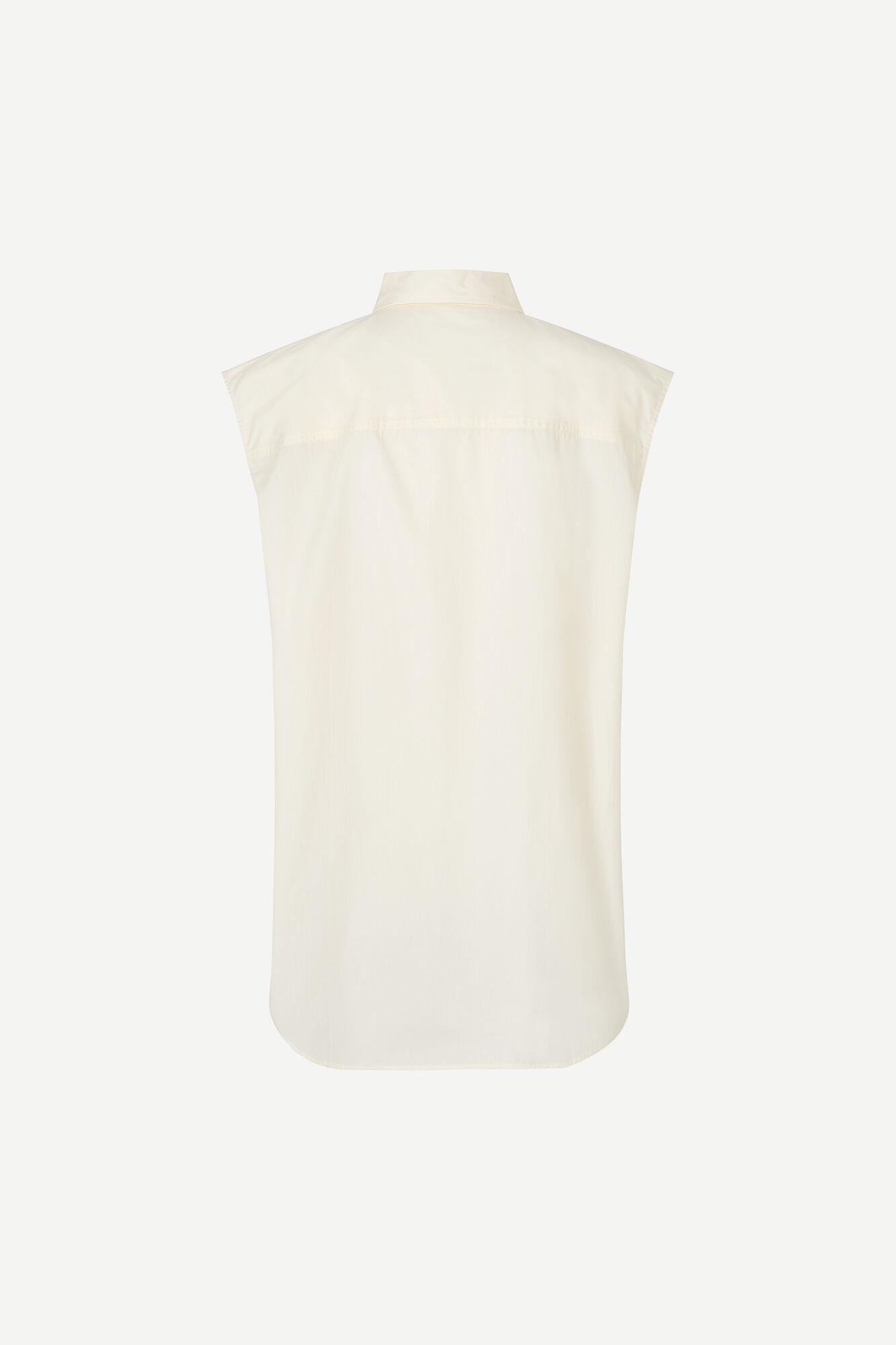 Tea shirt top 11466