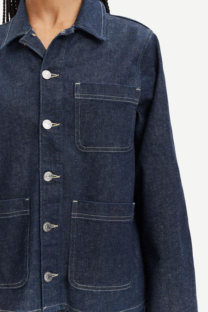 Katie jacket 14031 image number 1