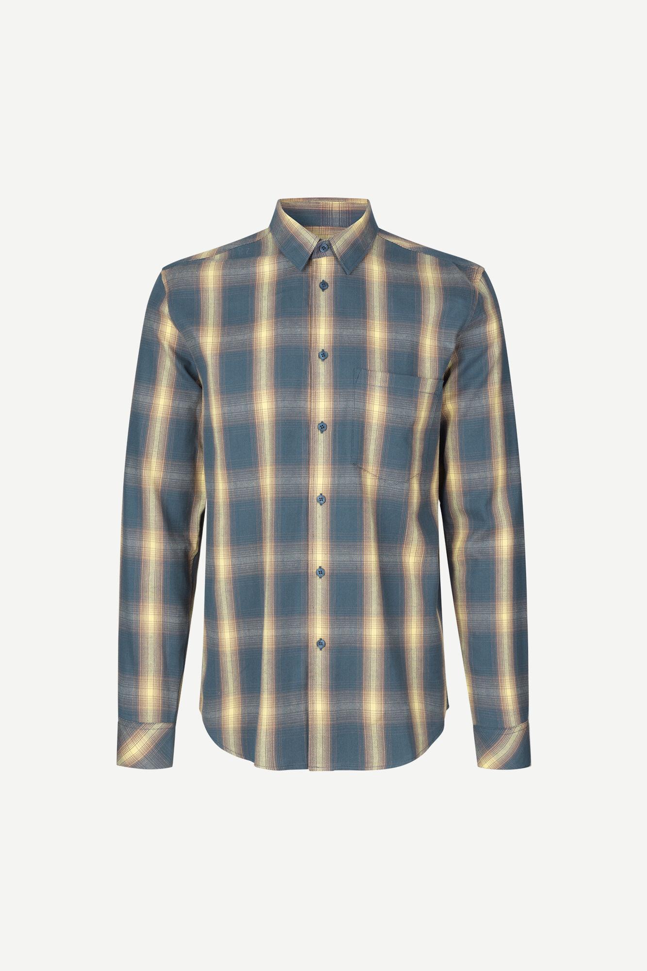 Liam NP shirt 13074