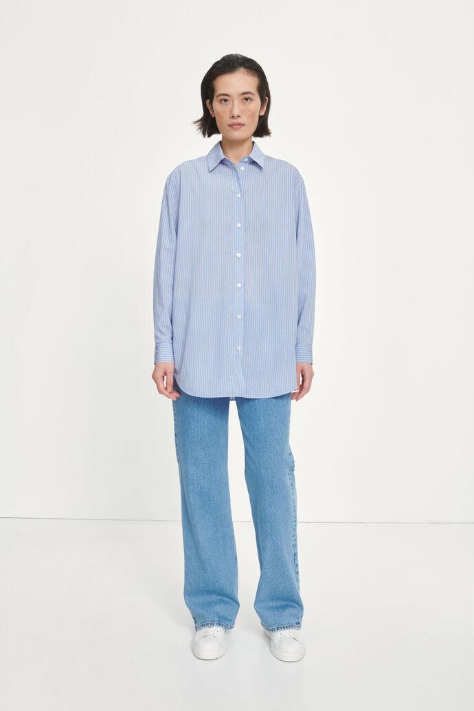 Haley shirt 14014 Bildnummer 1