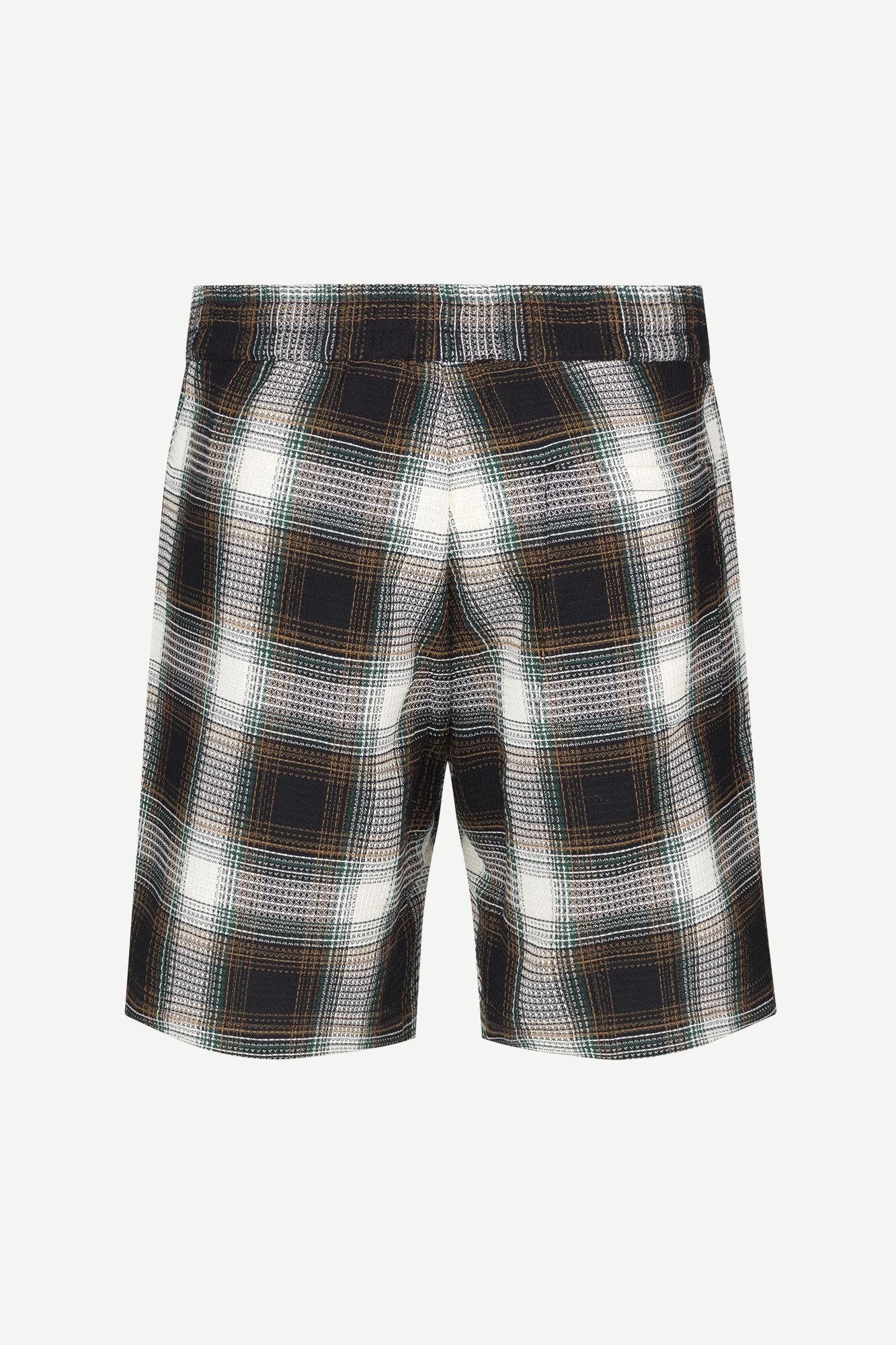 Sennan shorts 13077