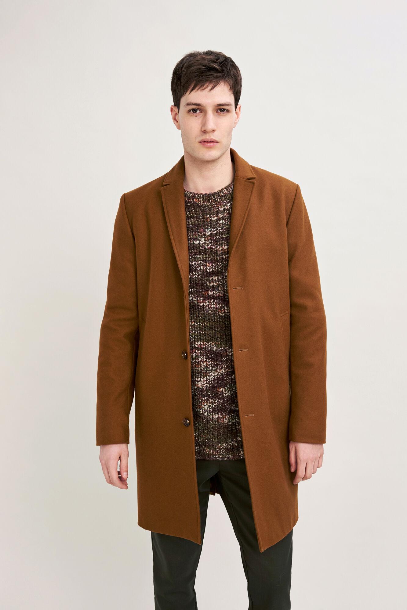 Gim jacket 7185