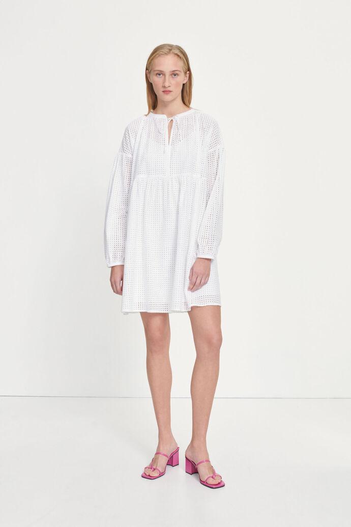 Royasine dress 14024