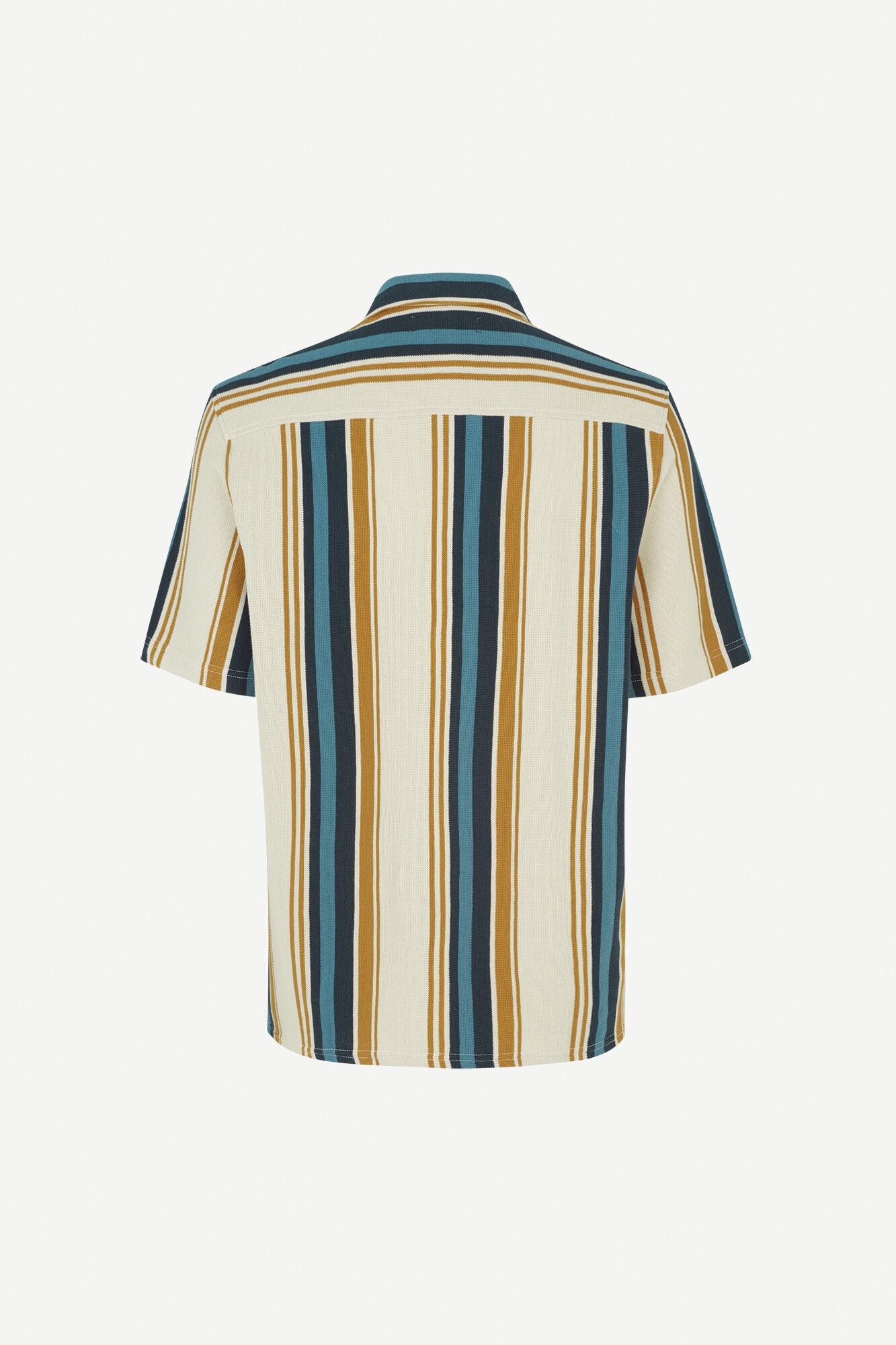 Kvistbro shirt st 11565
