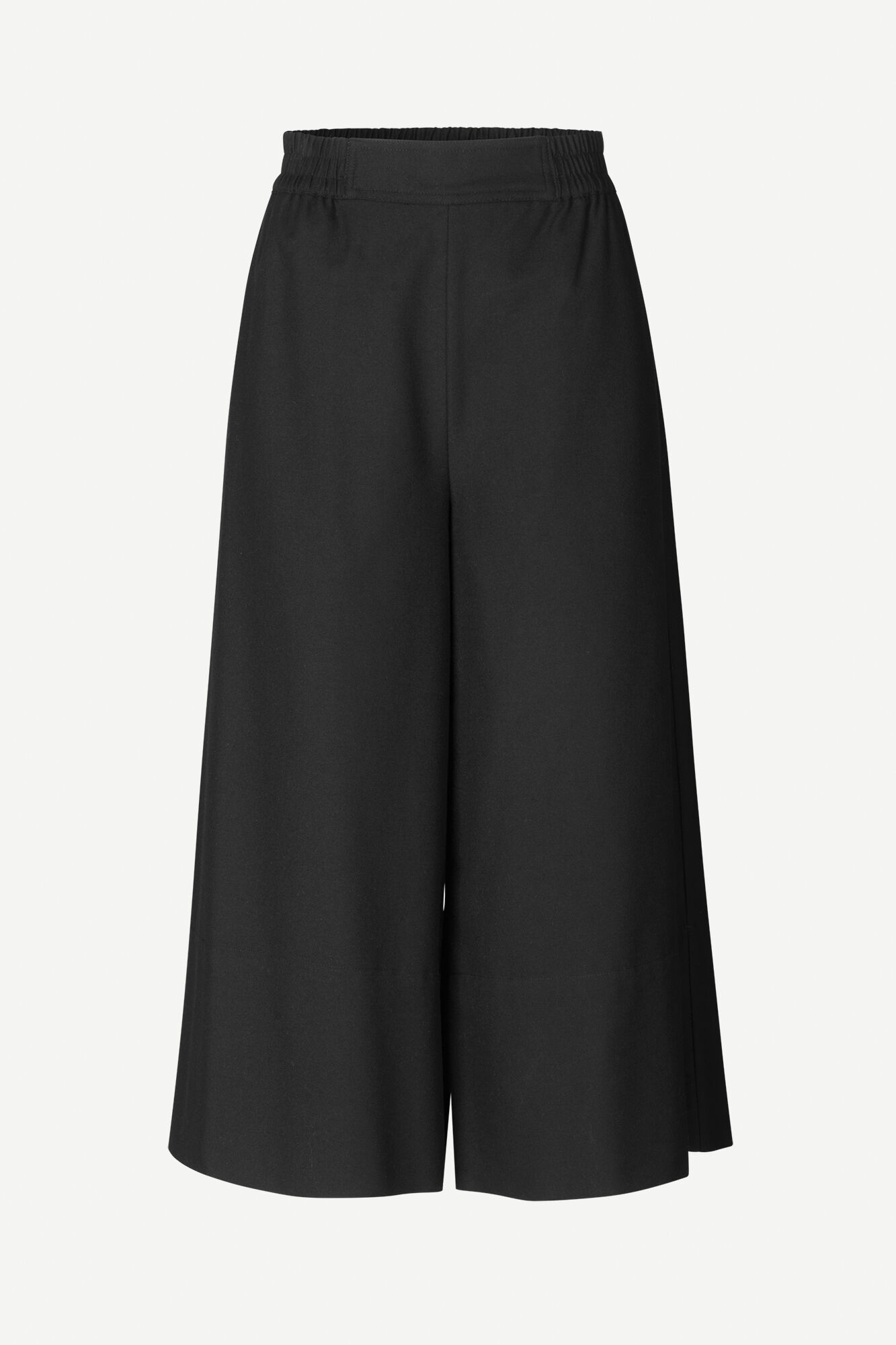 Luella trousers 12810