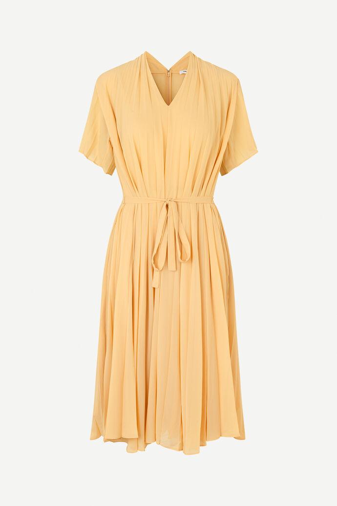 Wala ss dress 6621