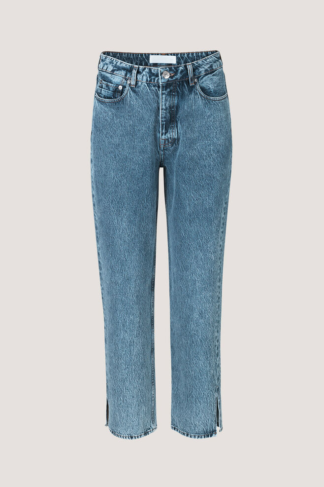 Marianne jeans 10699