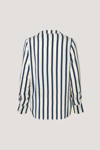 Hamill blouse aop 8325