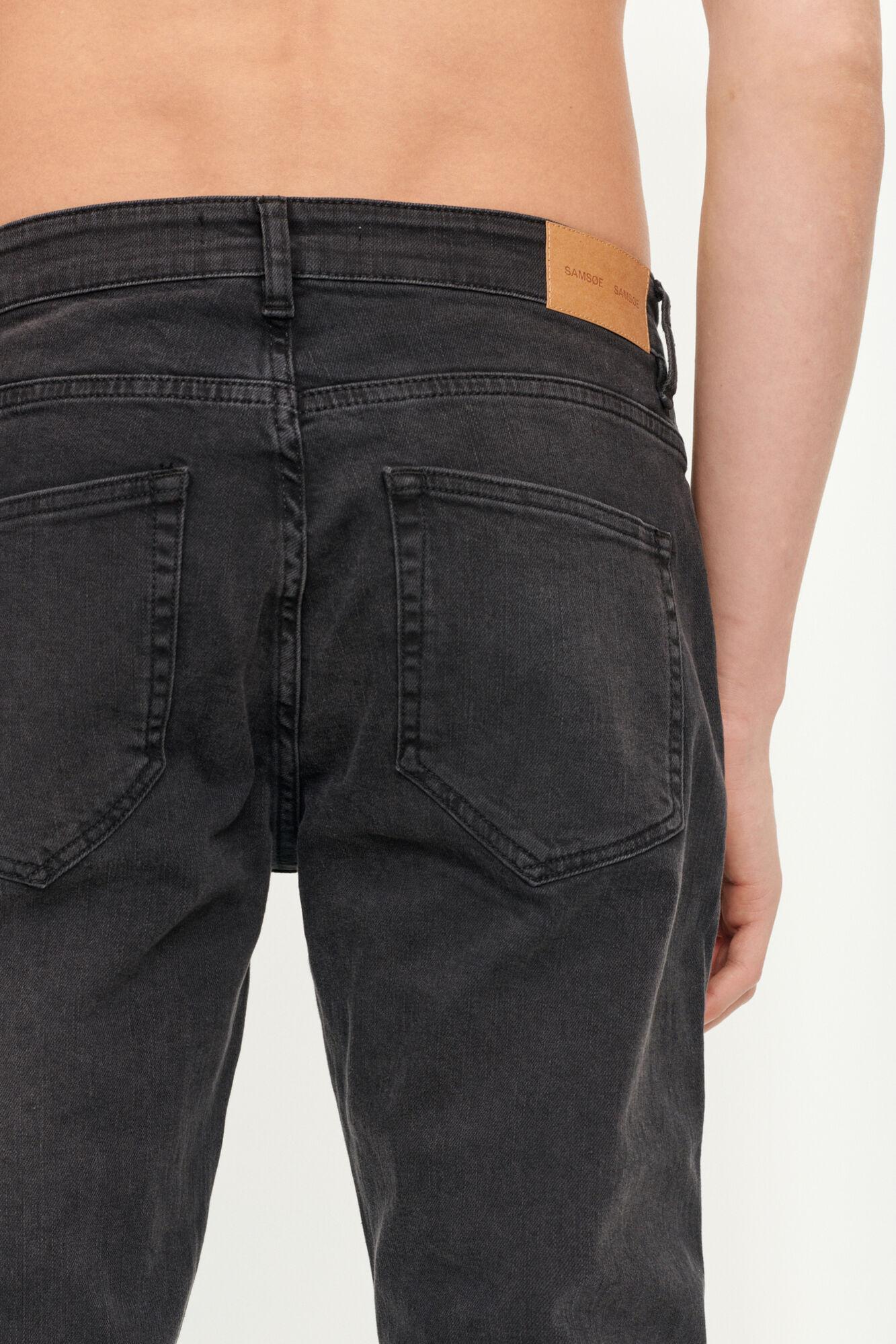 Stefan jeans 5891