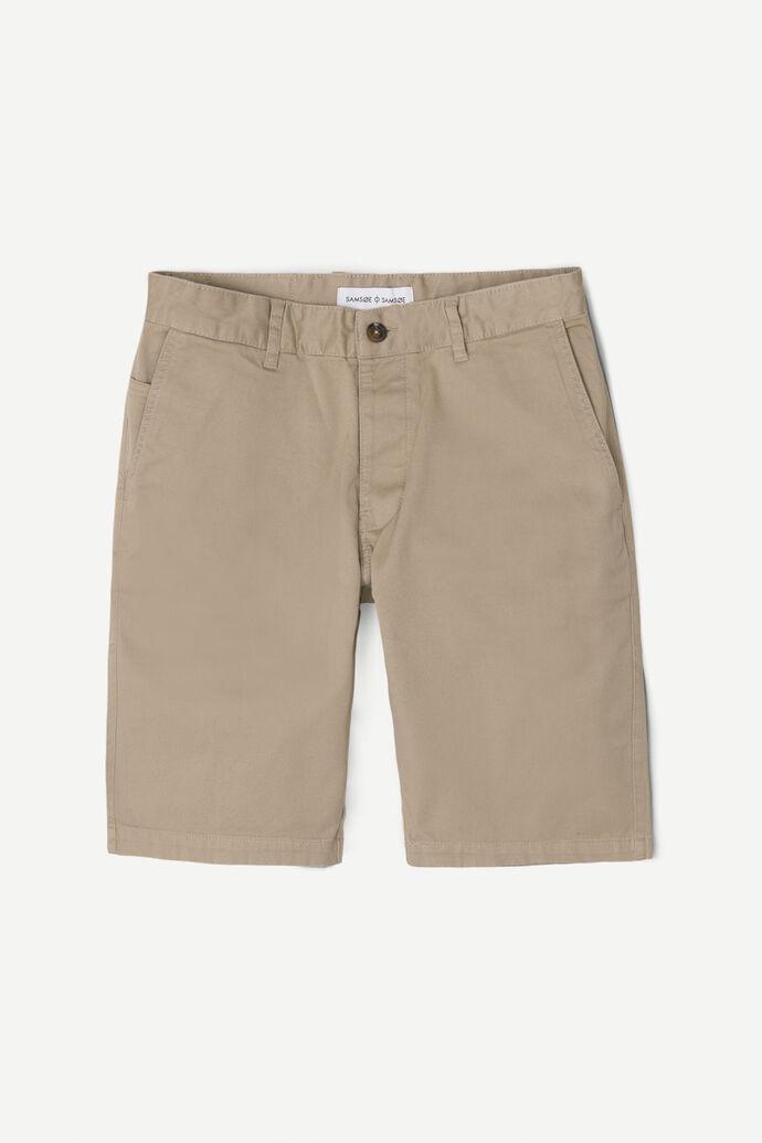 Balder shorts 11498, BEIGE