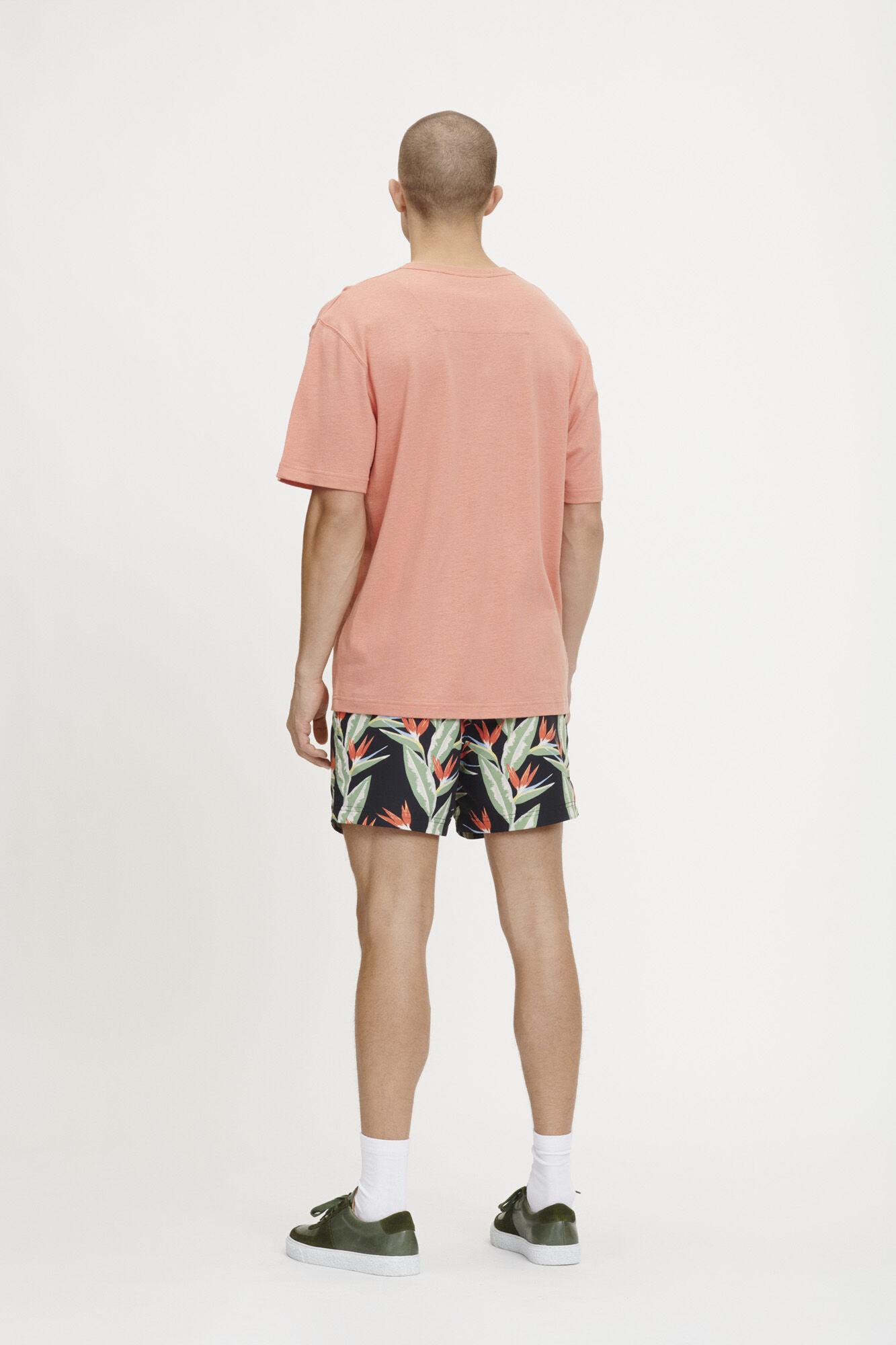 Tashy t-shirt 10830