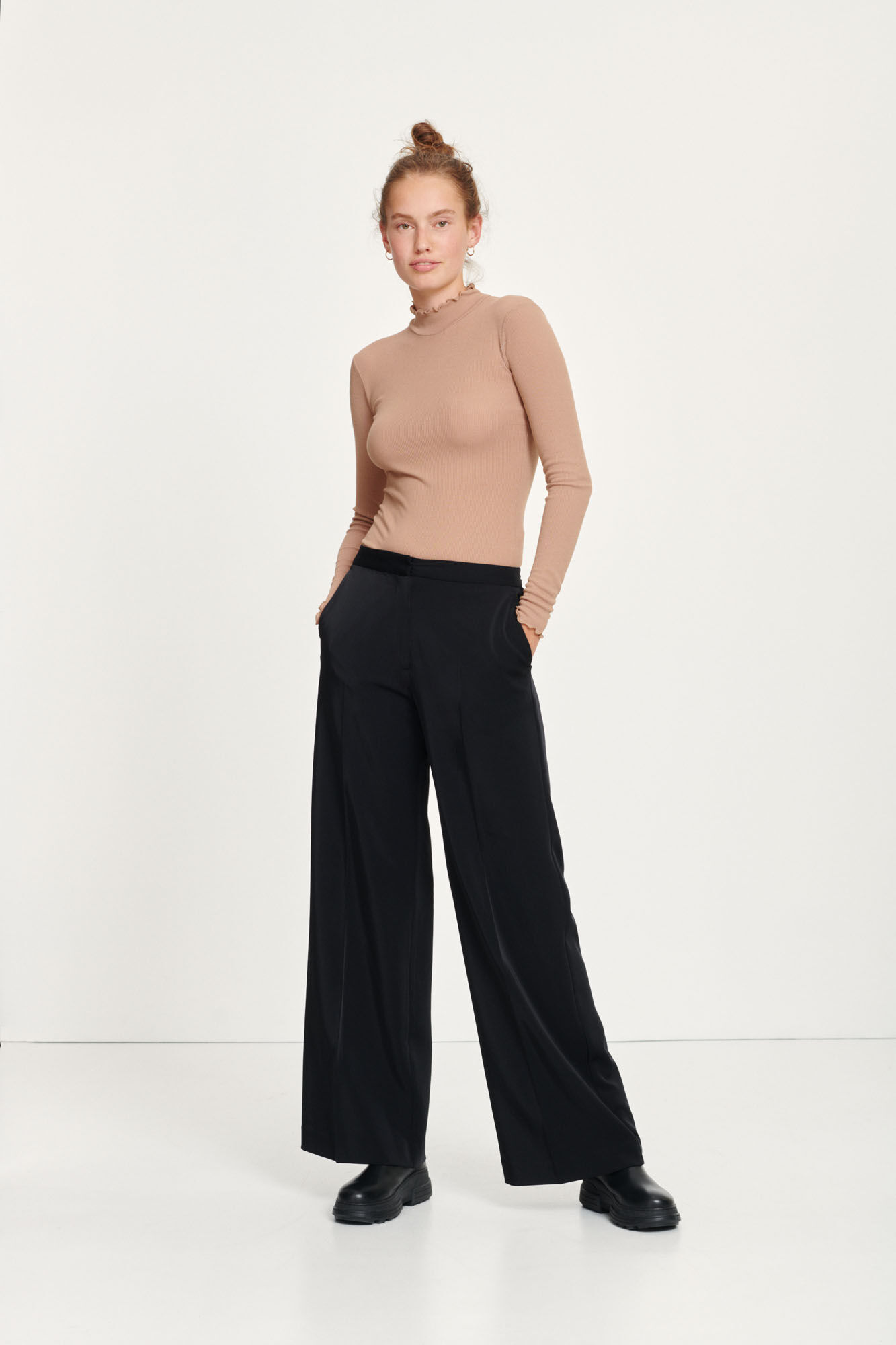 Collot trousers 7331