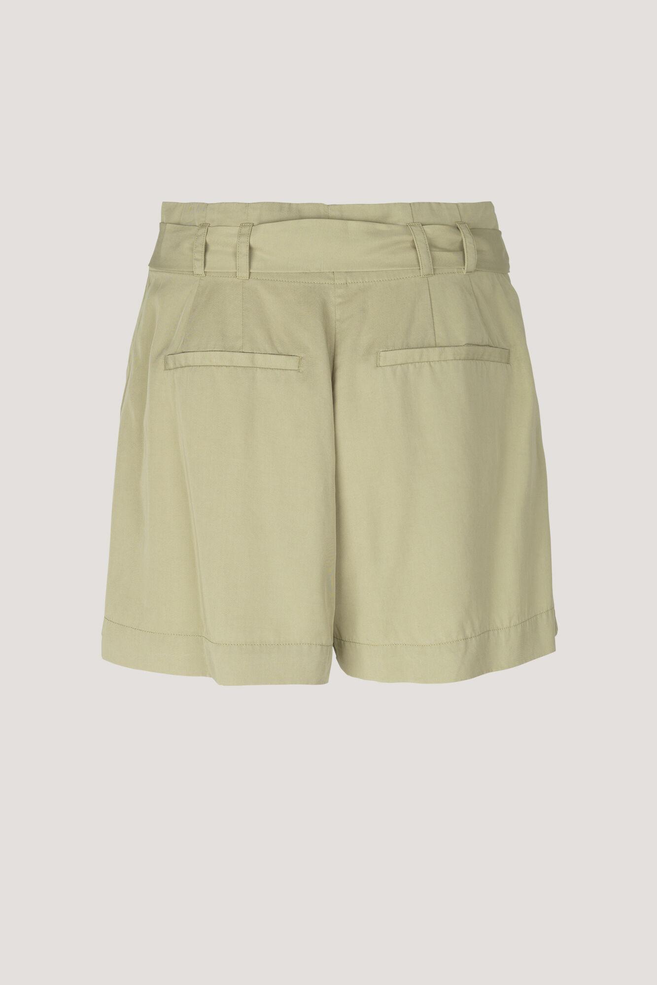 Audrey shorts 10794
