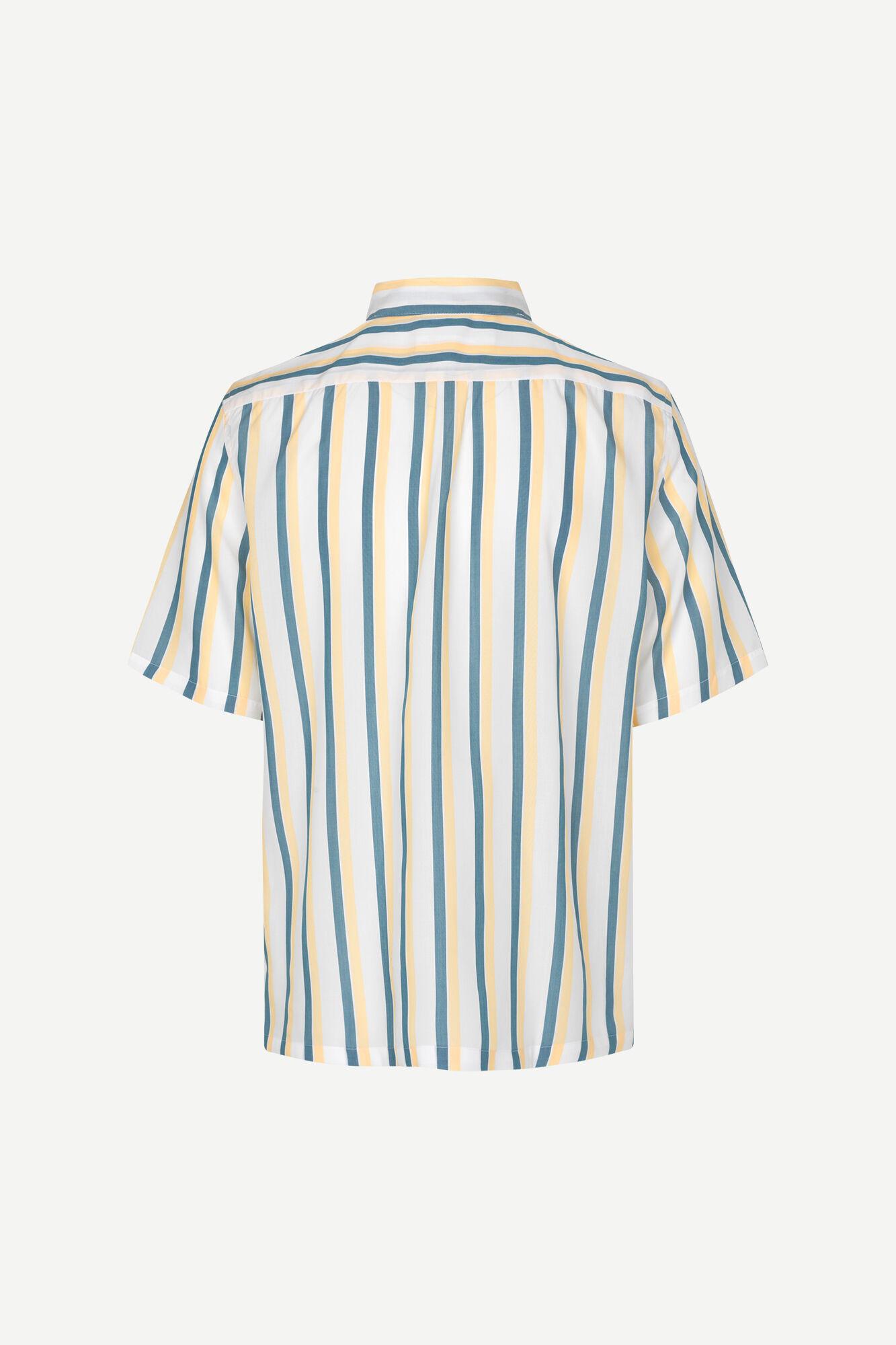 Taro NX shirt 13069