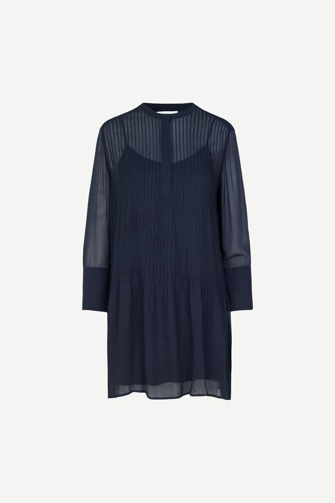 Elm short dress 9695