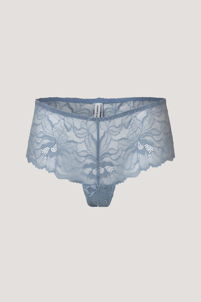 Cibbe panties 10102