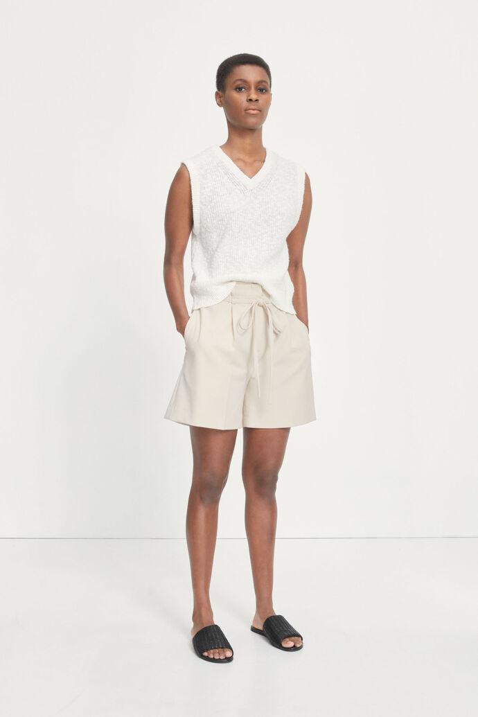 Haven shorts 13103 image number 0