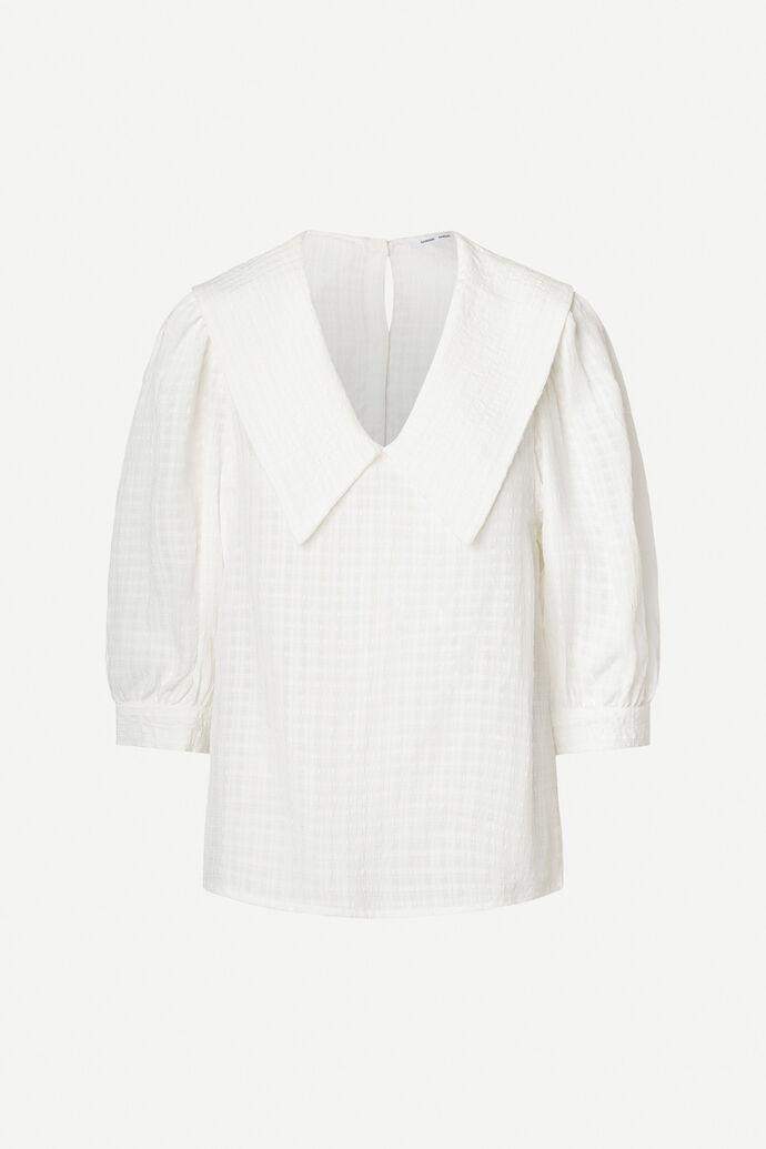 Hanne blouse 14132 image number 4