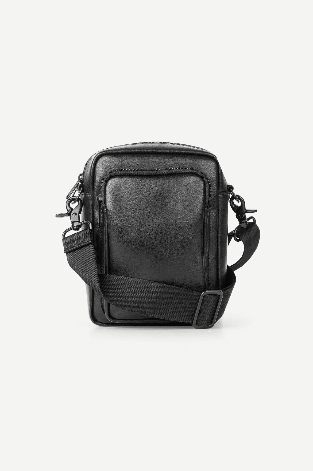 Astak bag 12871