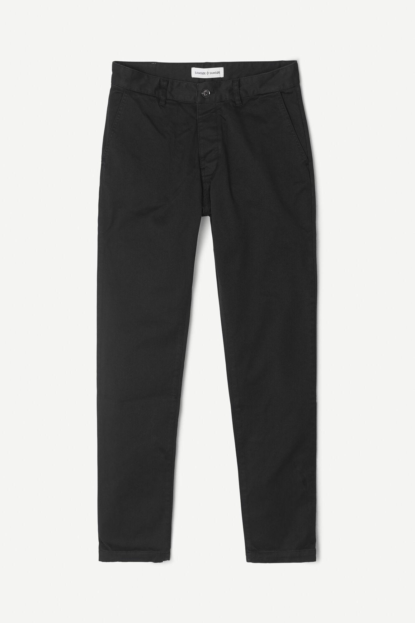 Brady pants 11498, BLACK