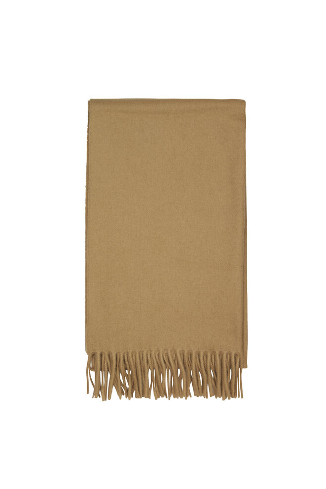 Efin scarf 2862, ANTIQUE BRONZE