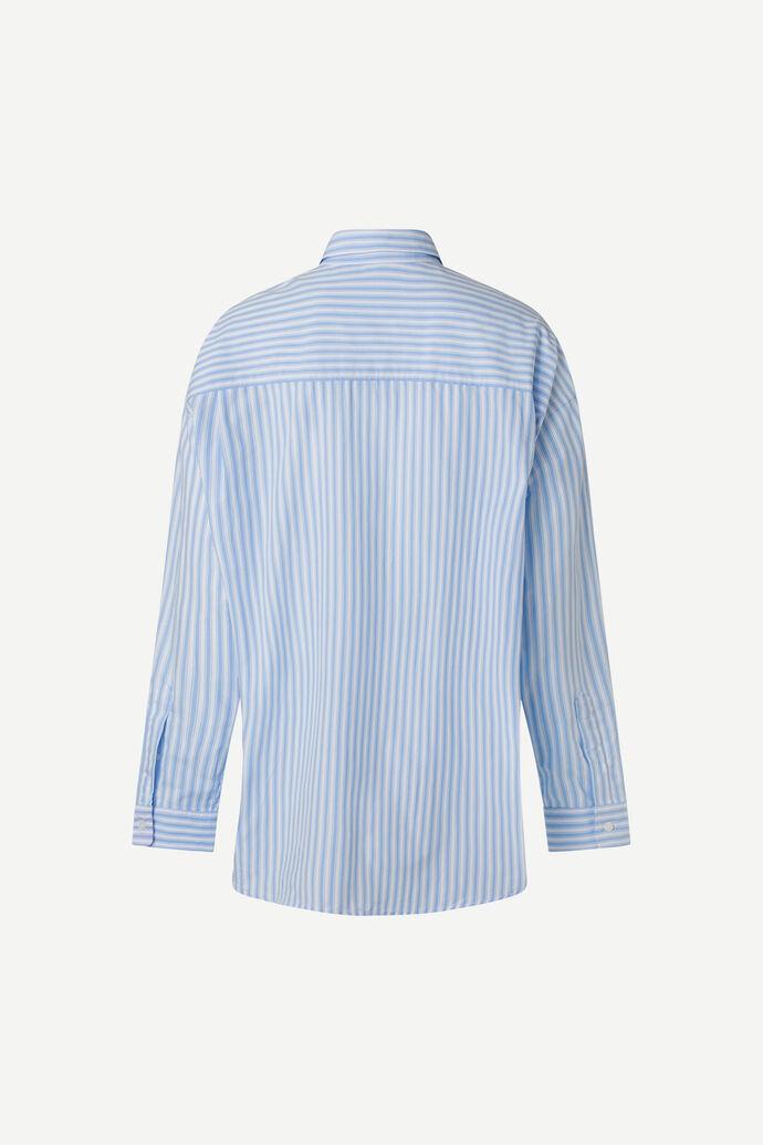 Luana shirt 13072 image number 6