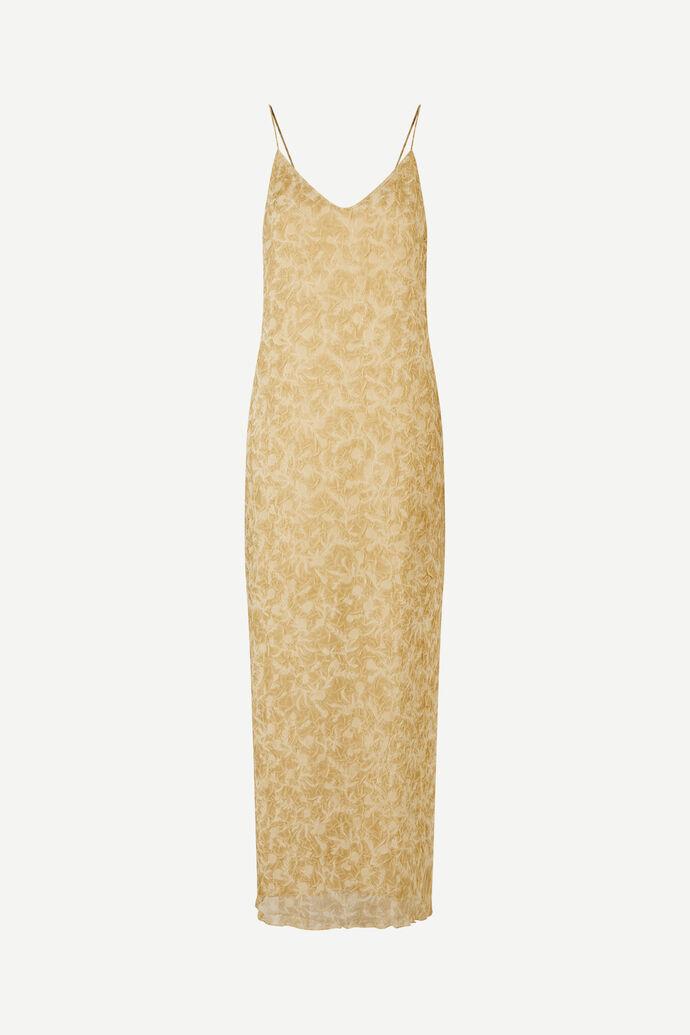Nicoline dress 14134 image number 1
