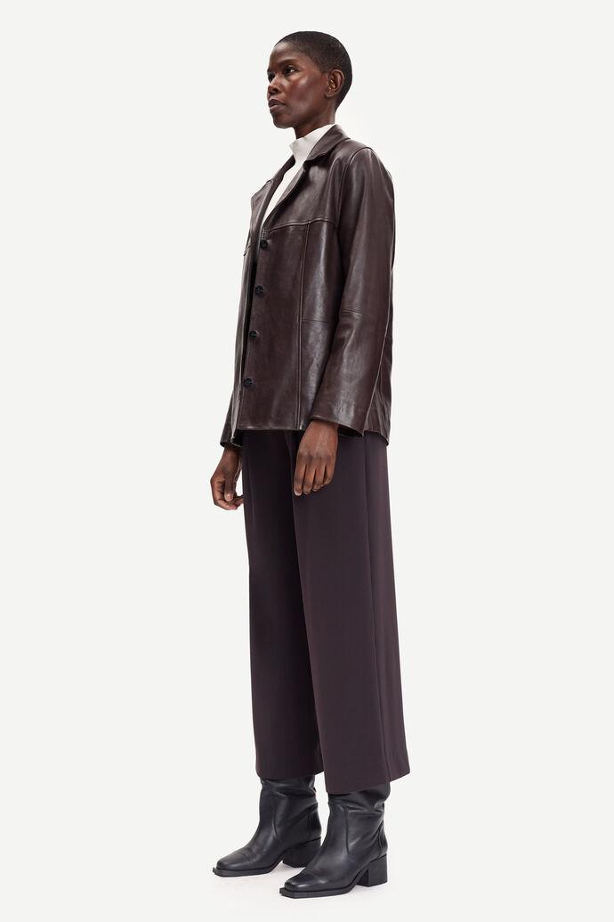 Jalia trousers 10654 Bildnummer 3