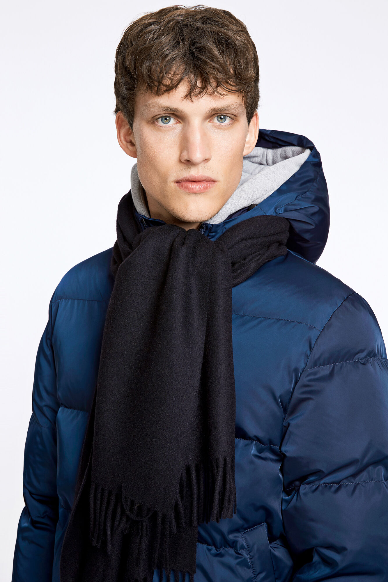 Efin scarf 2862