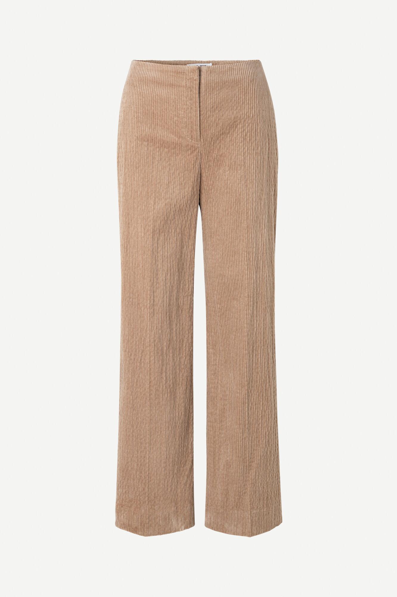 Caren trousers 11305