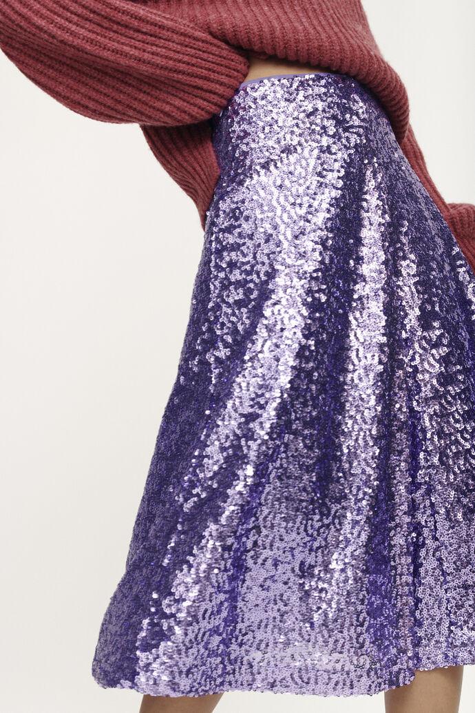 Henny skirt 11344