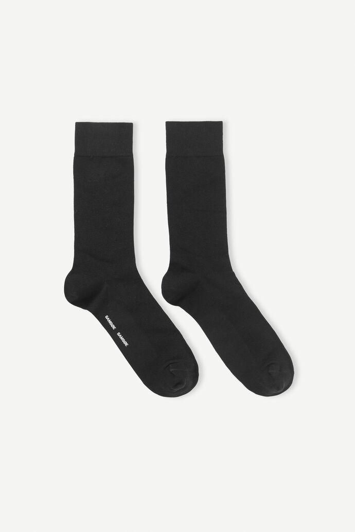 Heino socks 11689