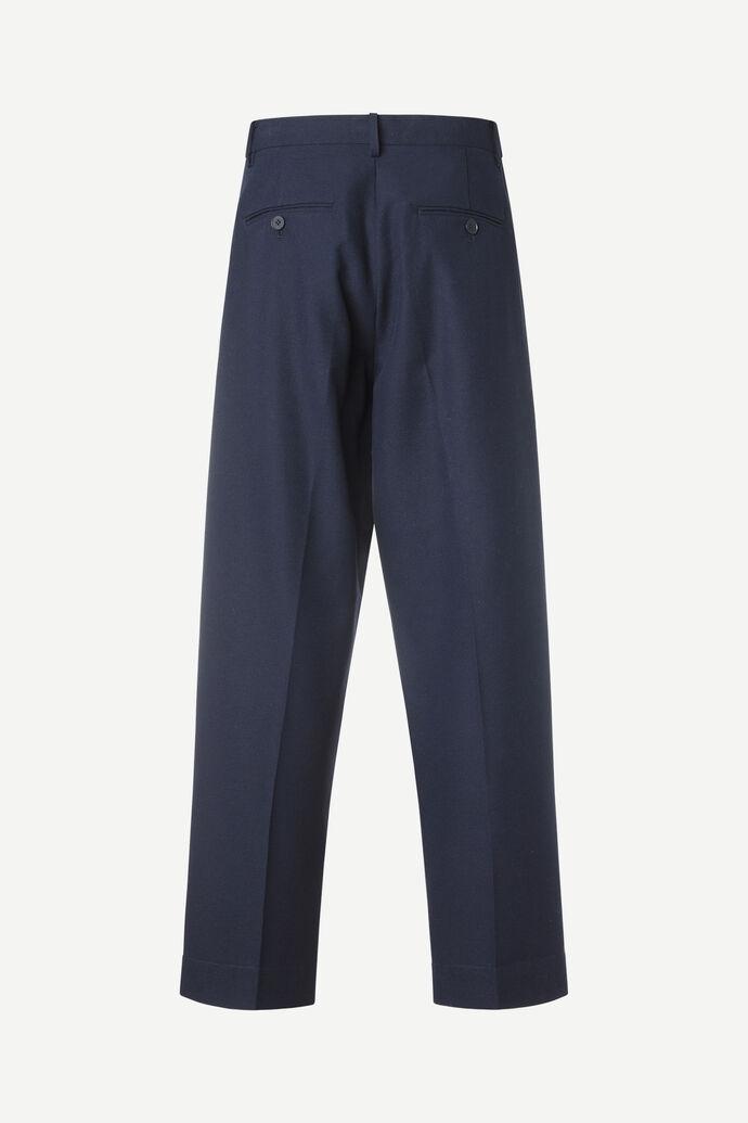 Mandla trousers 12810 image number 5