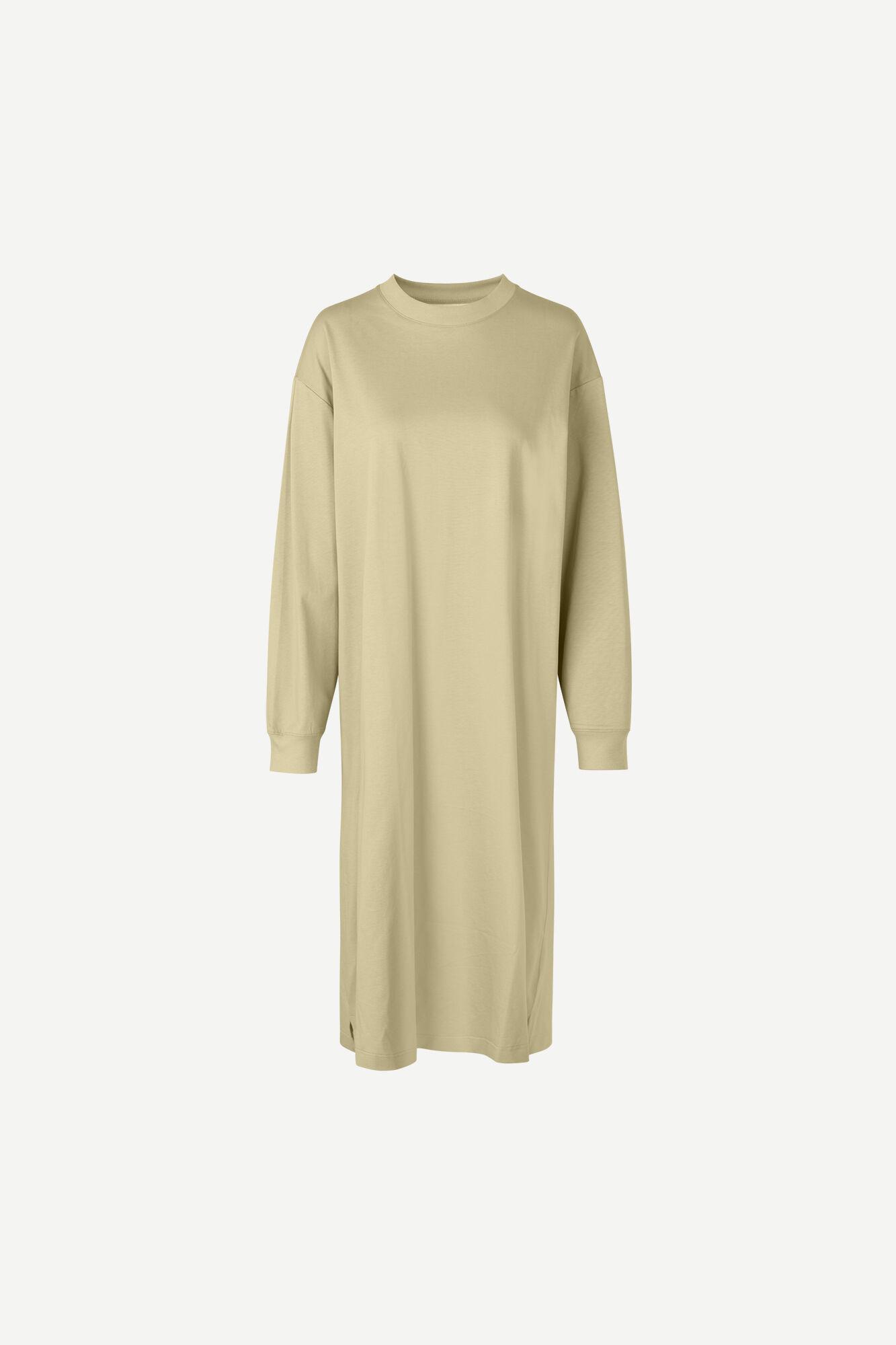 Chrome ls dress 12700