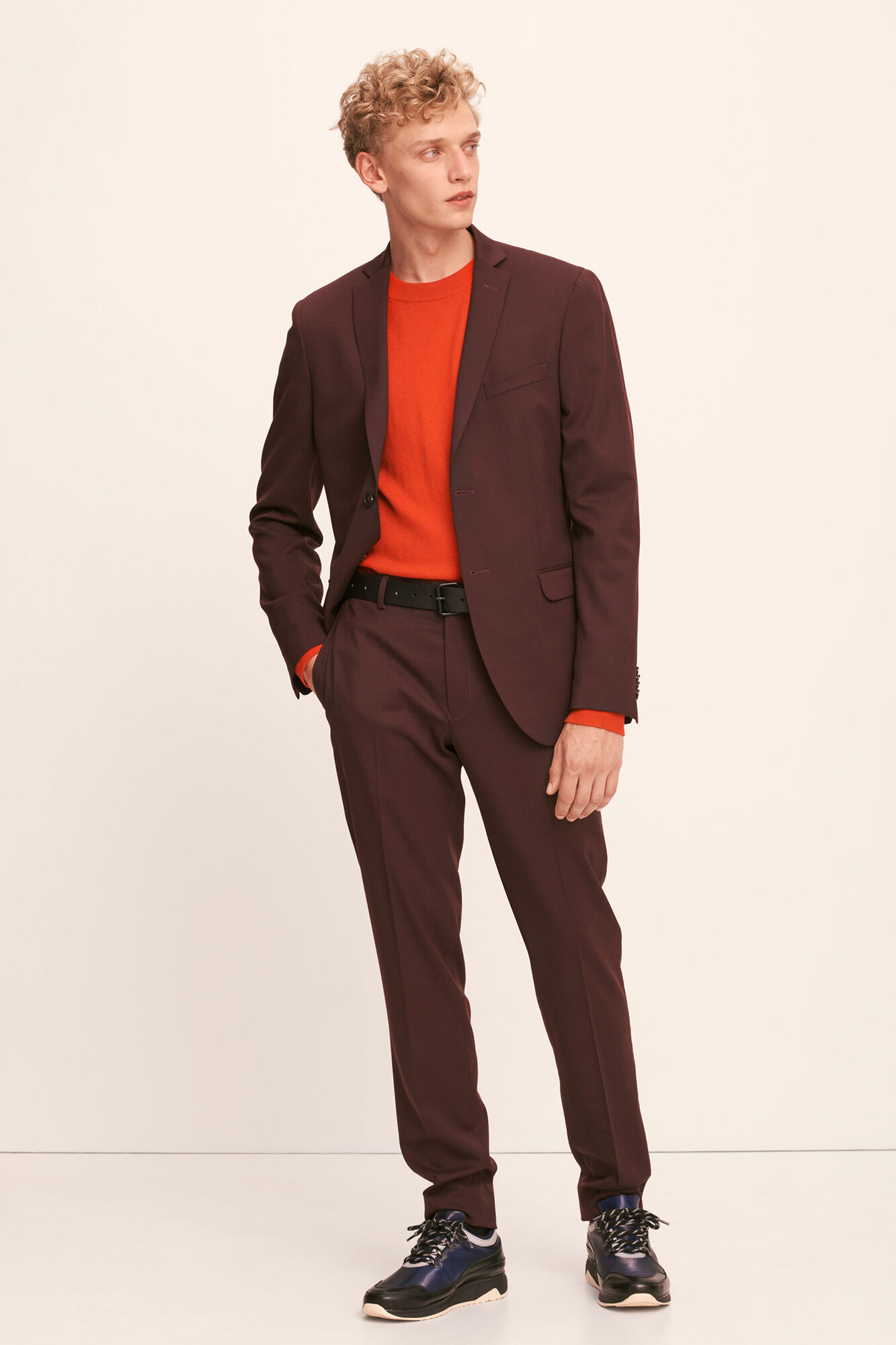 Nat trousers 10512