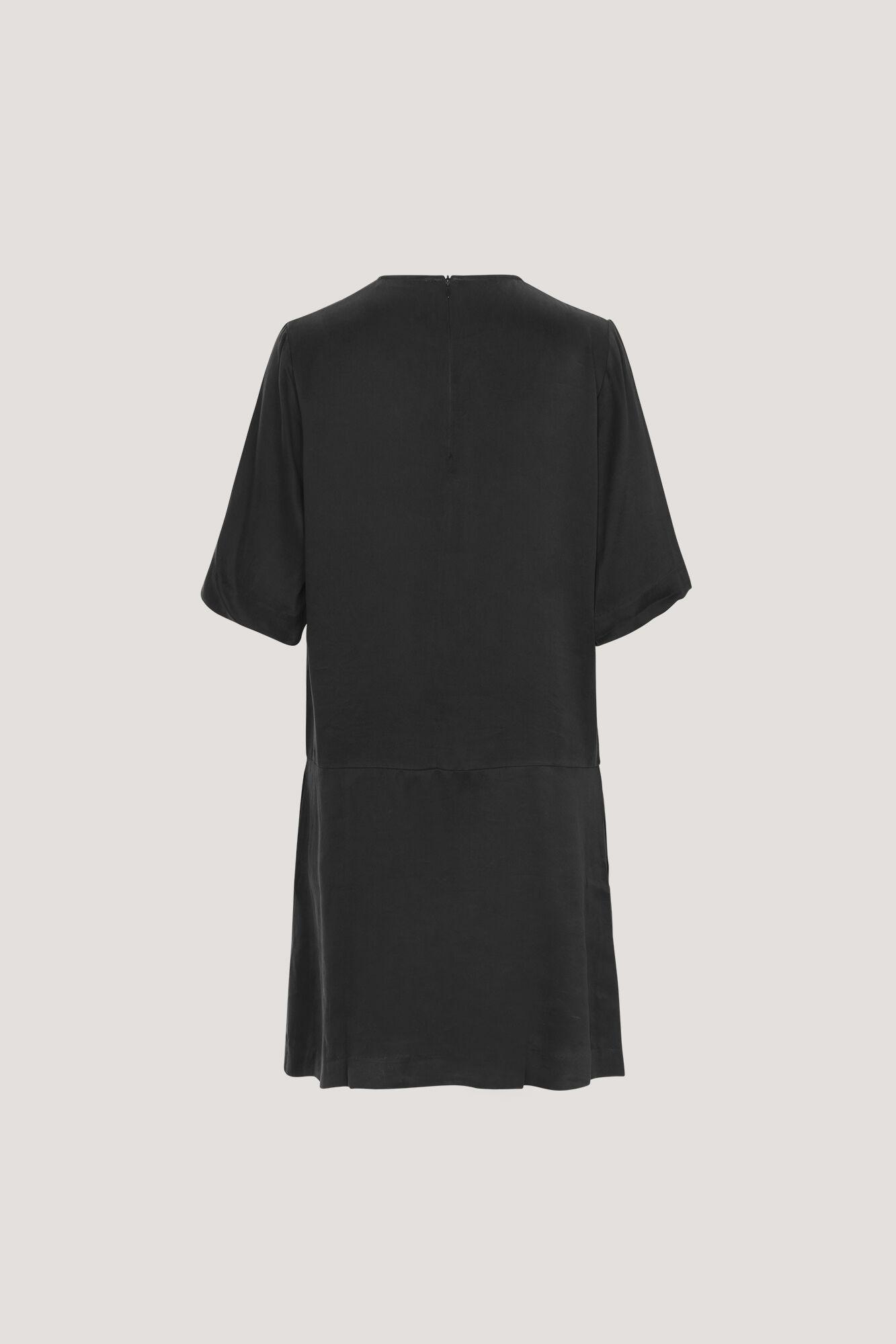 Adelaide dress 9941