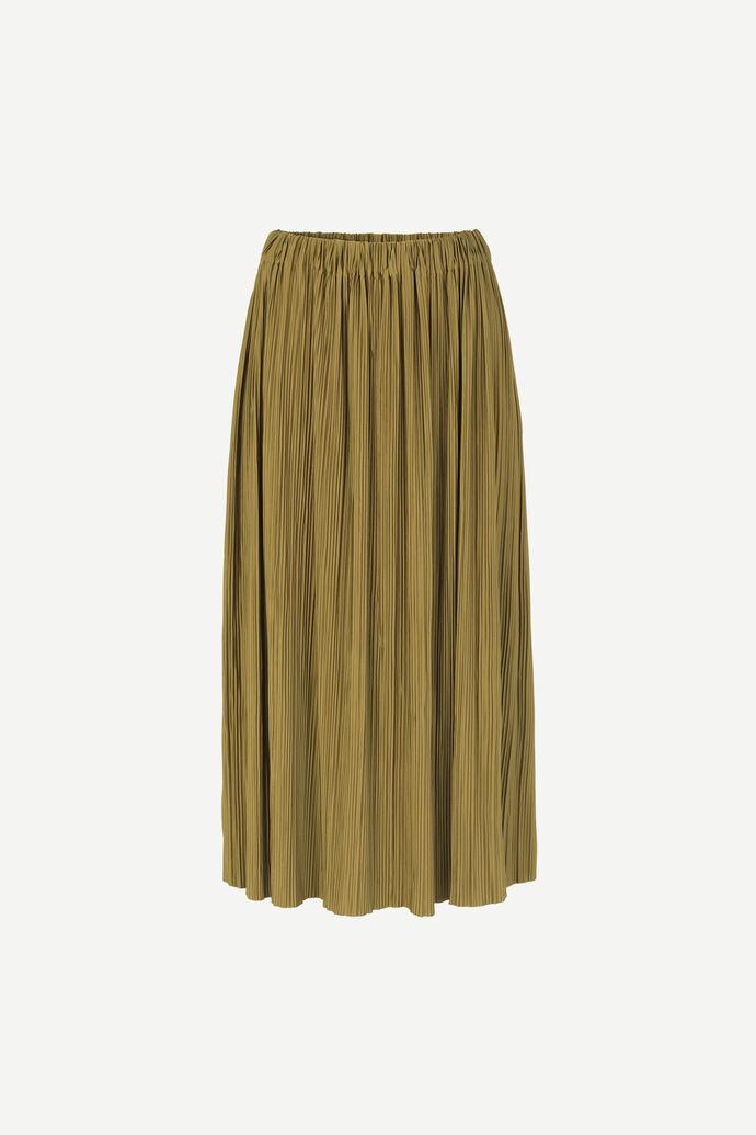 Uma skirt 10167