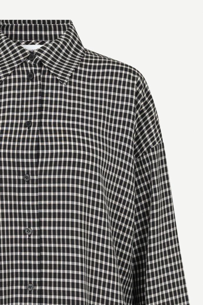 Jimea shirt 13197 image number 7