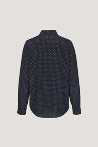 Milly np shirt aop 10458