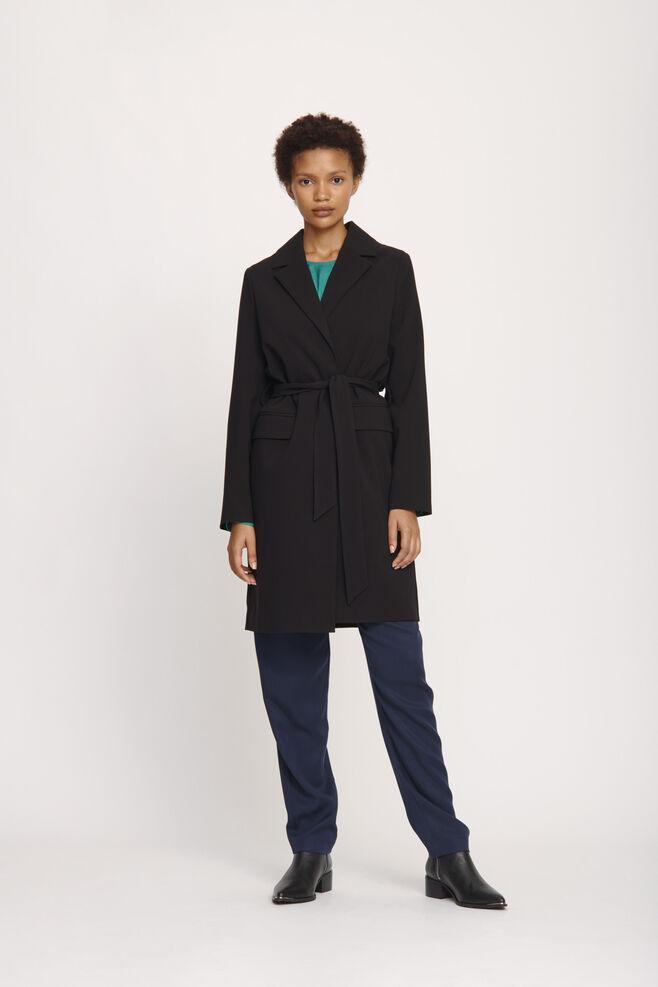 Barnett jacket 10668
