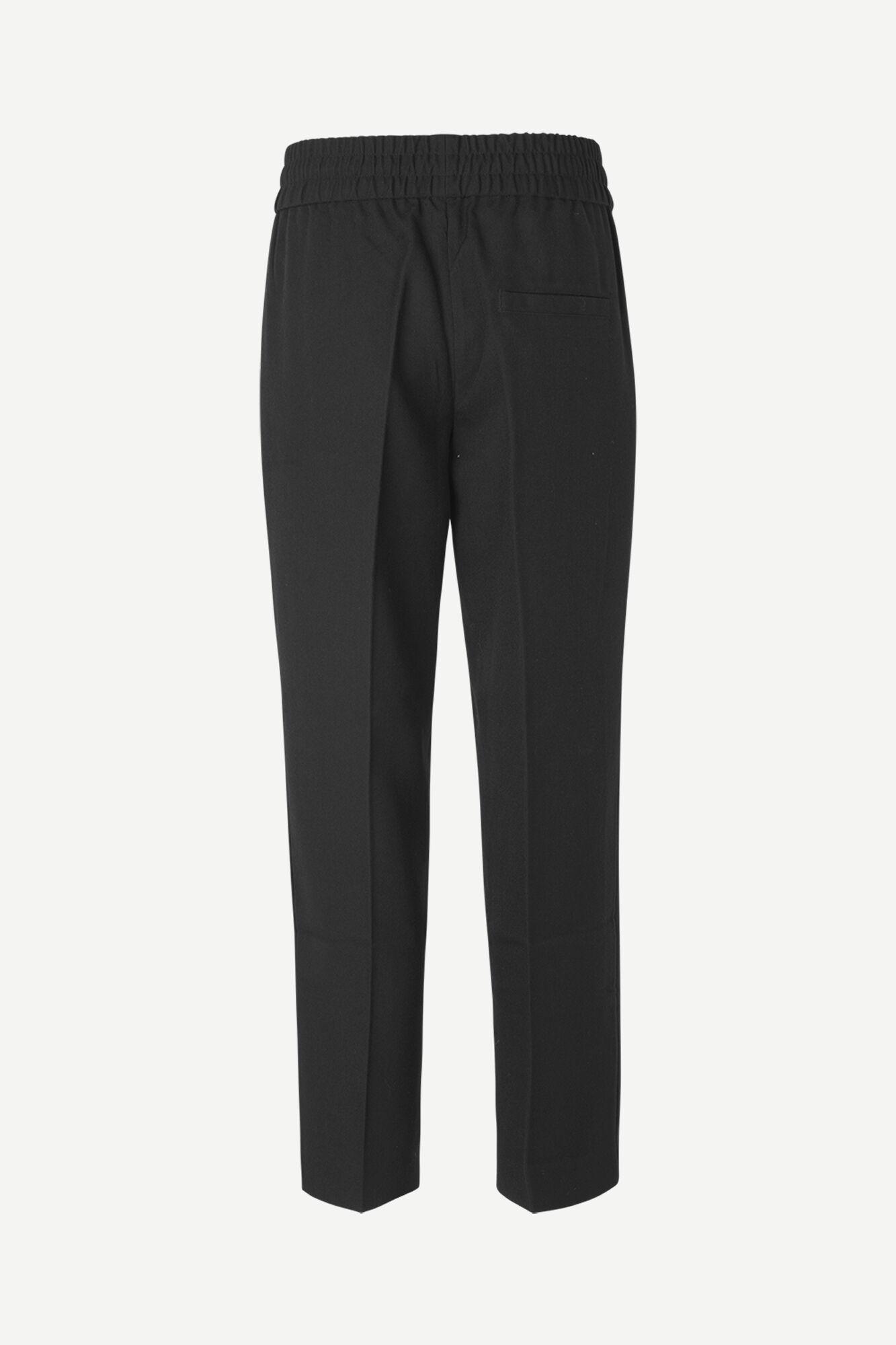Smilla trousers 11202