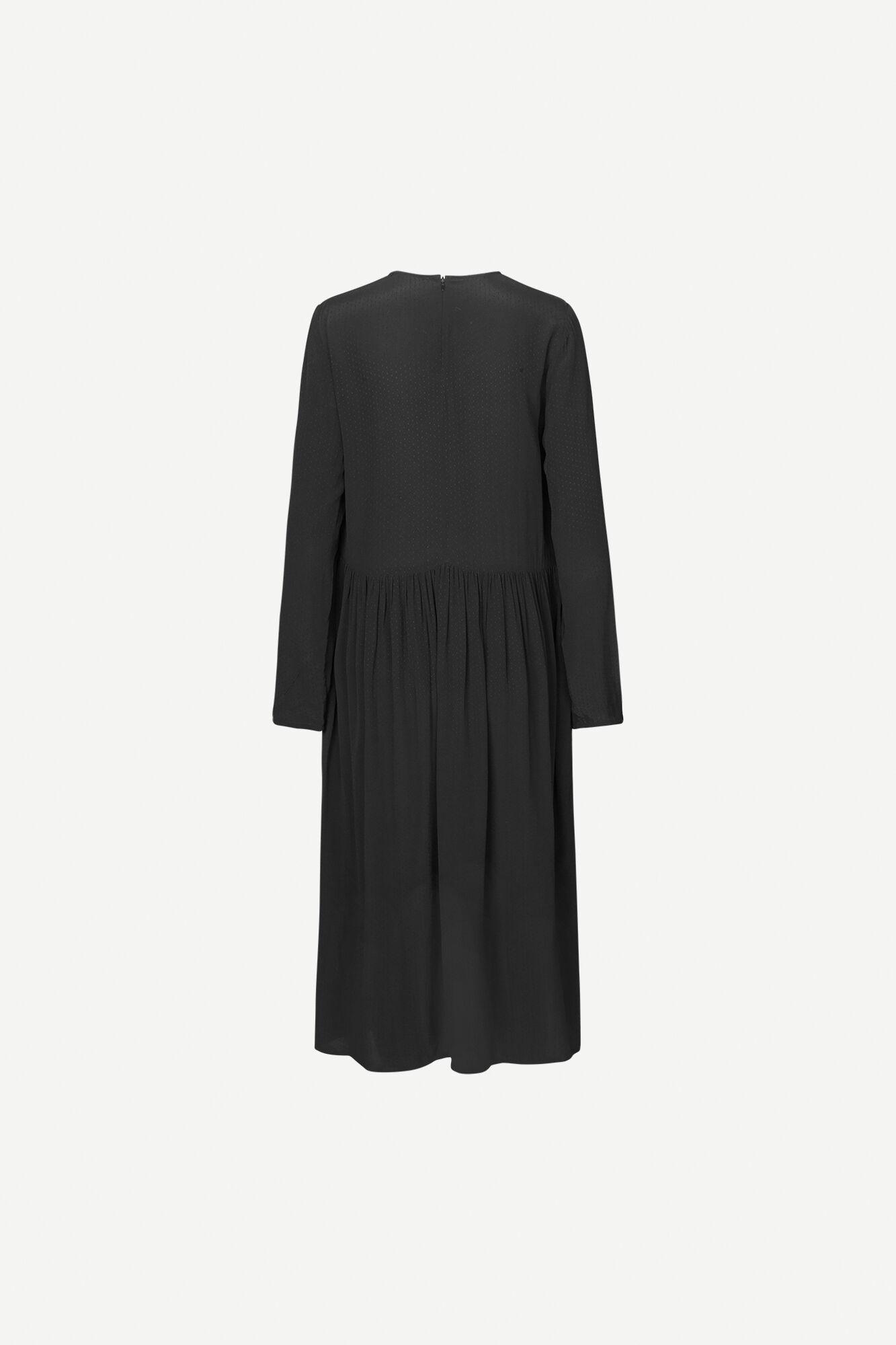 Rama dress 10458