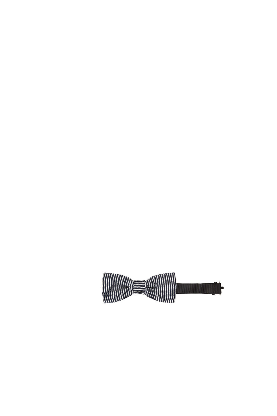 Lawrence bow tie 7507, T. ECLIPSE ST