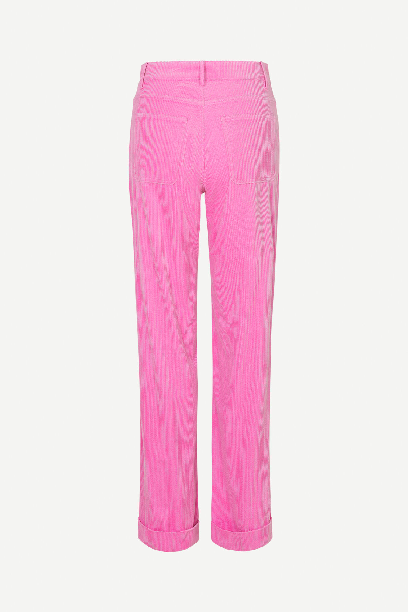 Kelly trousers 11153