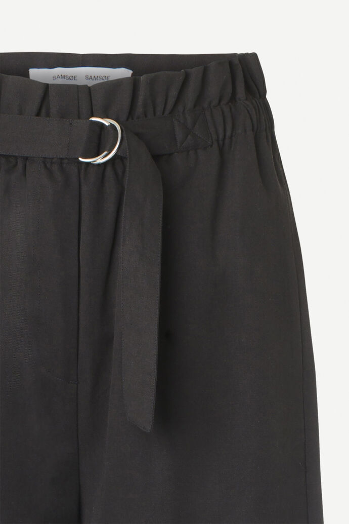 Aya trousers 11531 image number 2