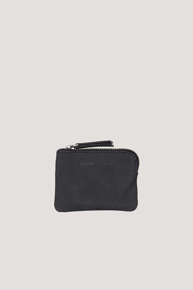 Maki wallet 8162, DARK SAPPHIRE