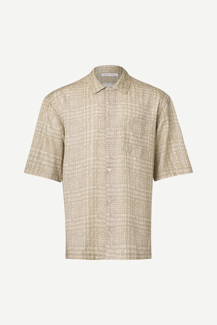 Ayo P shirt aop 10527 image number 0