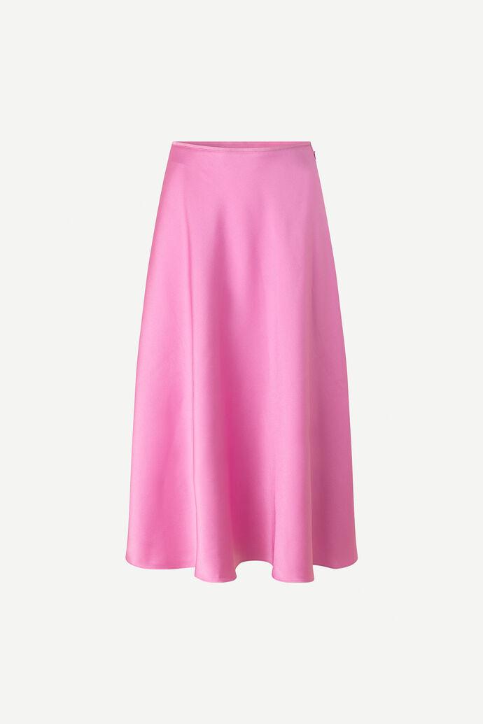 Alsop skirt 13096