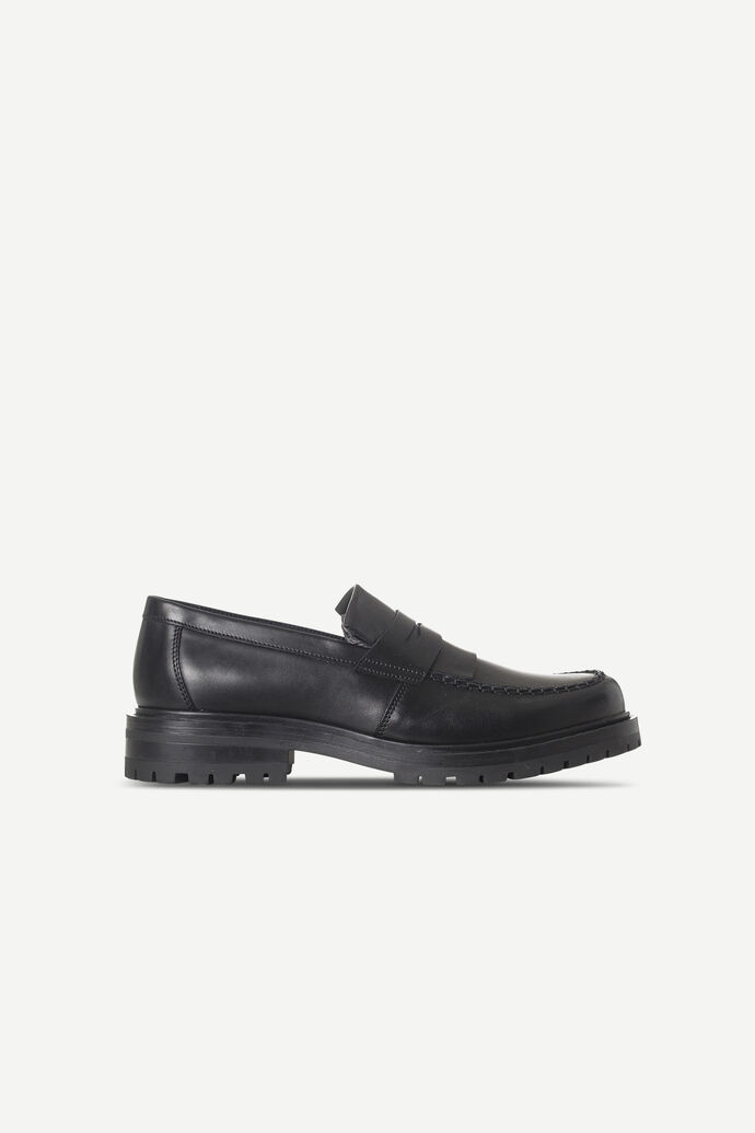 Fira loafers 13135 image number 0
