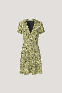 Cindy s dress aop 10056